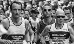 La lección sobre motivación que nos da el km 30 de una maratón