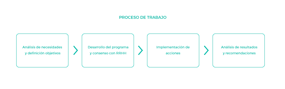 proceso_consultoria