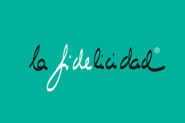 La fidelicidad, Joaquín Viñas
